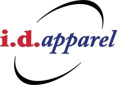 11. i.d. apparel logo-