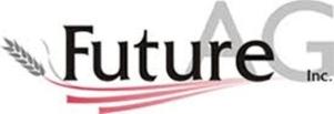 5. Future Ag