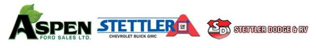 6. Car Dealers Logo