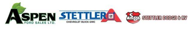 6. Car Dealers Logo
