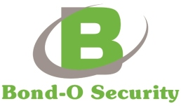 7. Bond-O Security Logo New 2017