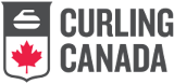 curlingCanadaLogo_213x103