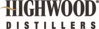 Highwood Logo