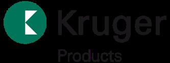Kruger logo