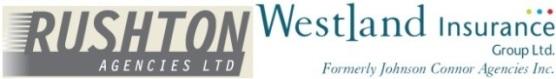 Ruston-Westland