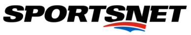 Sportsnet - cropped